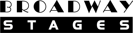 Broadway-Stages-Final-Logo
