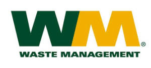 waste mgmt