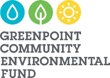 Image result for gcef greenpoint