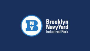 Brooklyn Navy Yard Development Corporation