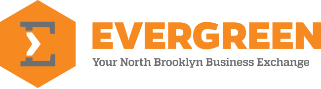 Evergren - Your North Brooklyn Business Exchange